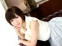 【AV女優】麻倉憂ちゃんが世界で一番可愛いと思う画像