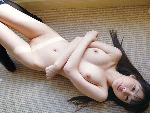 eroangle301_05