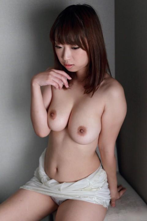 eroangle307_15