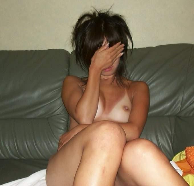 eroangle383_03