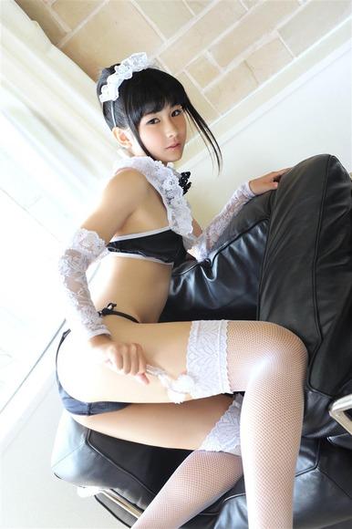 eroangle420_13