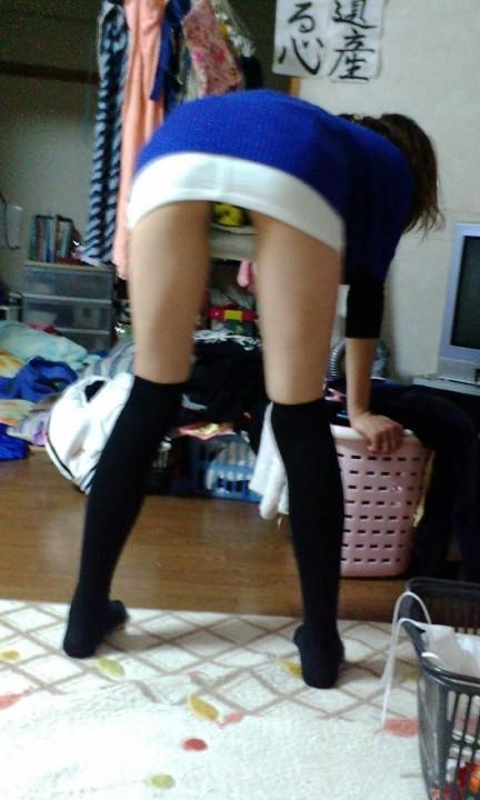 eroangle429_09