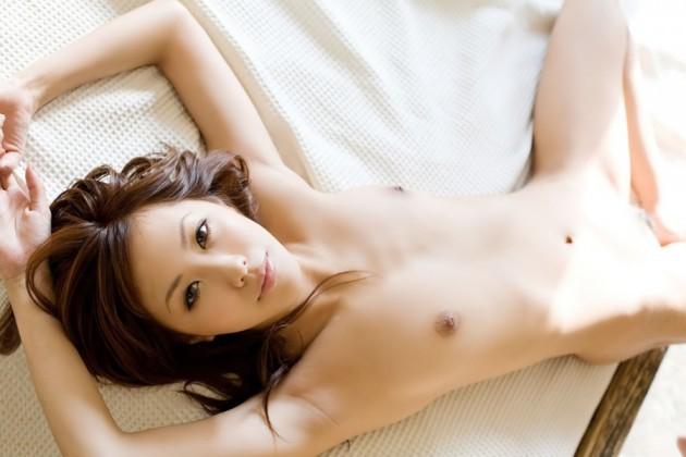eroangle496_03