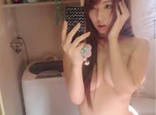 eroangle881_09