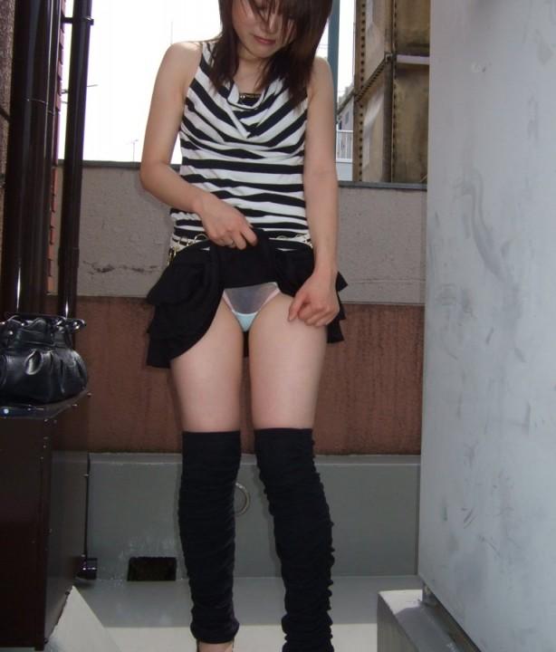 eroangle894_14