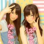 【AKB48】この時が一番輝いてたなぁ…と思わせるプリ画像