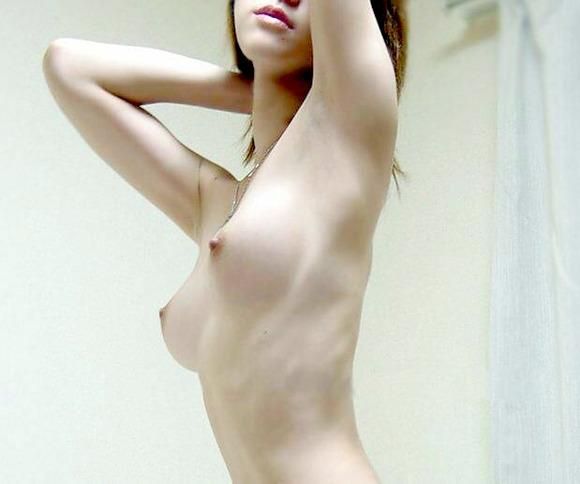 eroangle1170_03