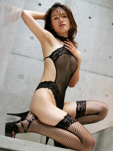 eroangle983_10