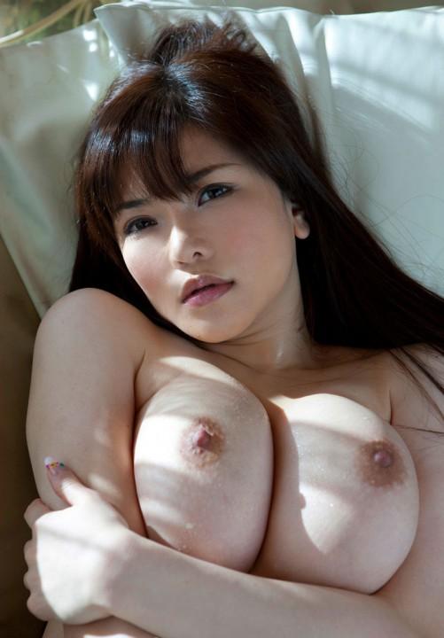 eroangle2046_05