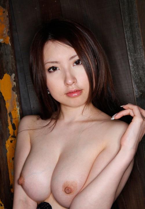 eroangle2046_16