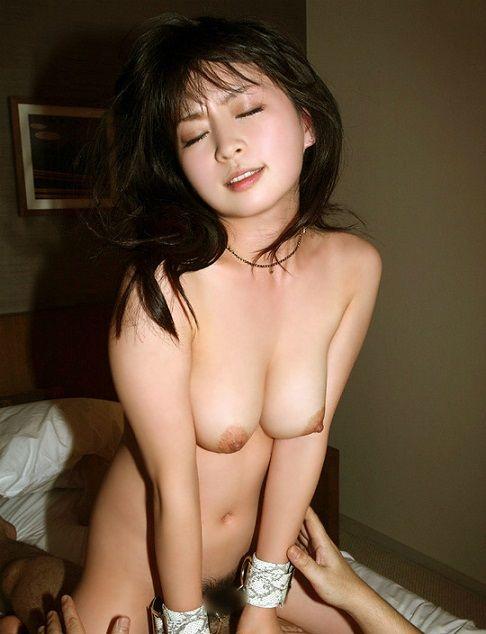 eroangle2200_02