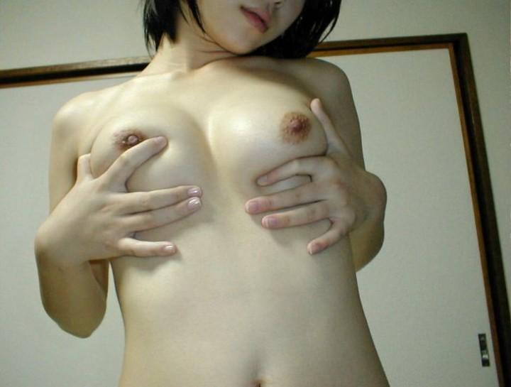 eroangle2282_03