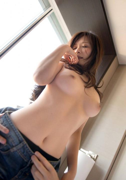 eroangle2298_10