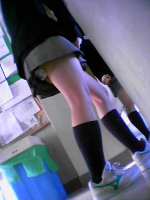 eroangle2397_02