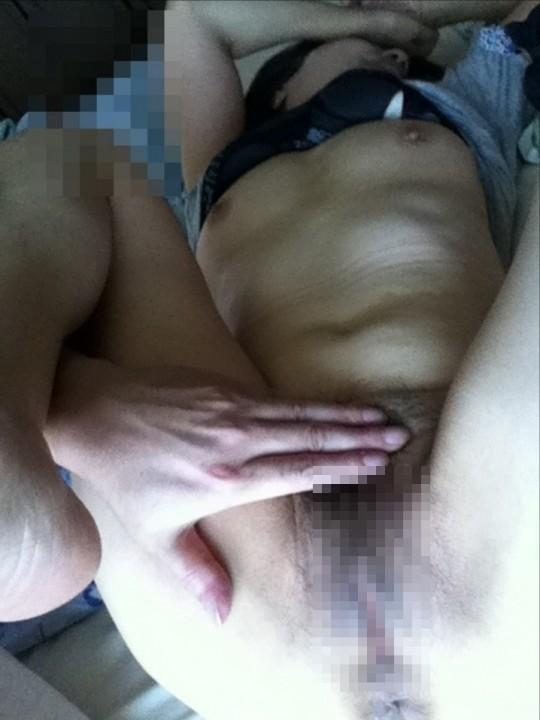 eroangle2483_02