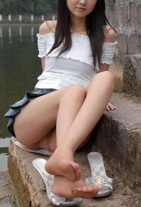 eroangle2501_10