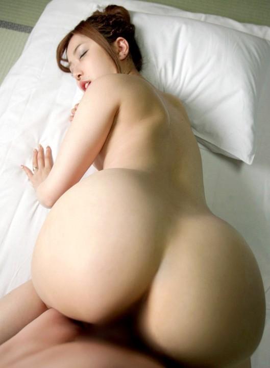 eroangle2515_07