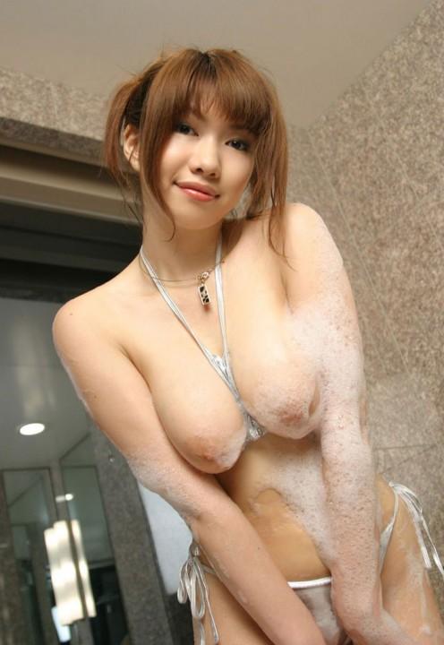 eroangle2736_09