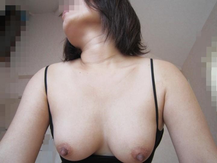 eroangle2759_06