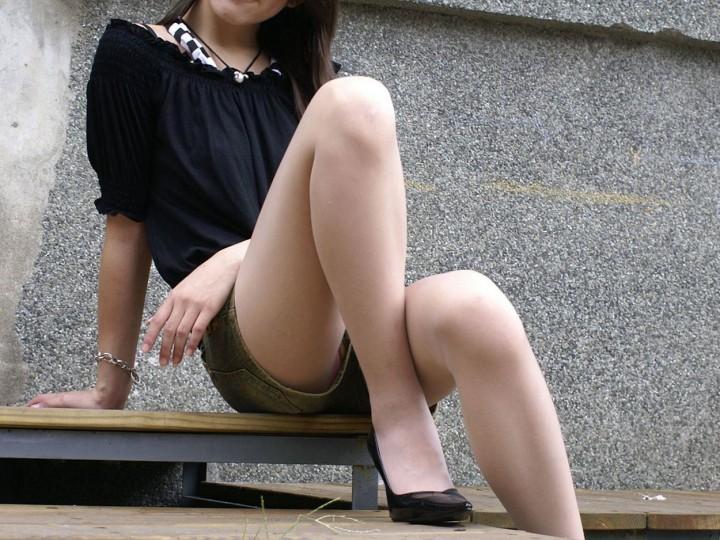 eroangle2881_04