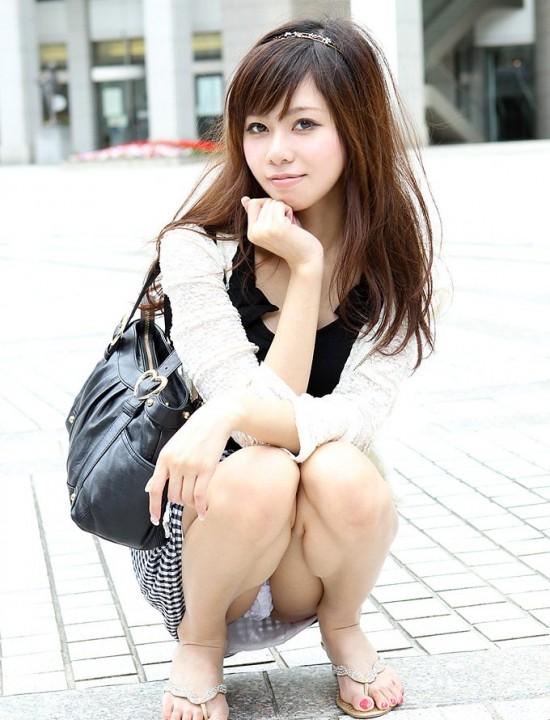 eroangle2864_13