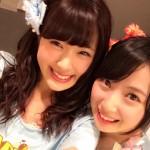 【神スレ】AKBGメンバーの笑顔がぐぅカワすぎる画像が集まるスレ