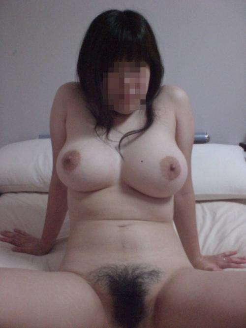 eroangle3227_04