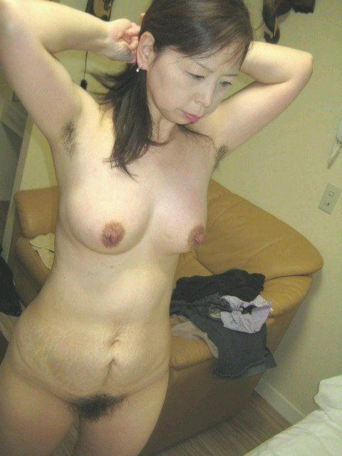 eroangle3266_01