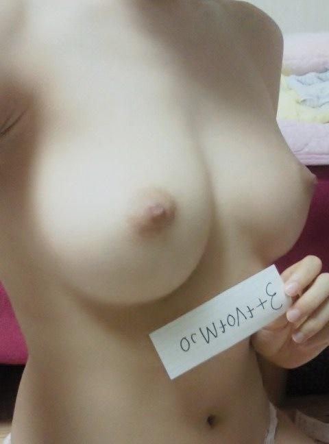 eroangle3339_07