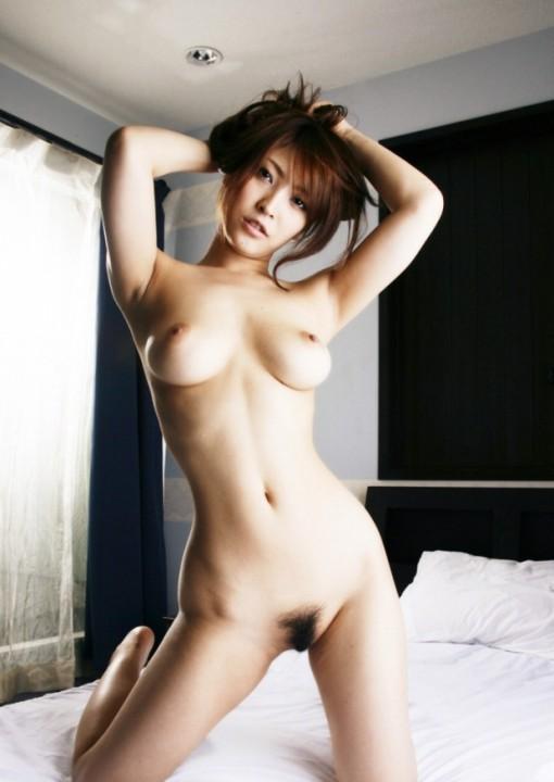 eroangle3375_13