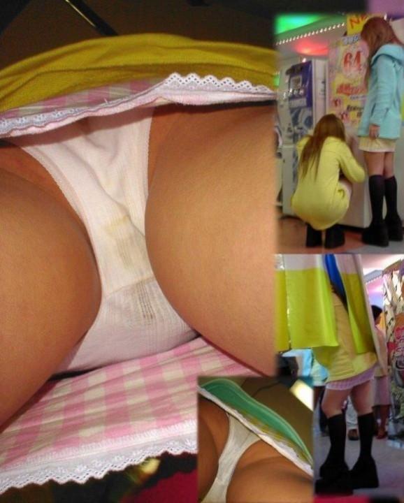 eroangle3391_04