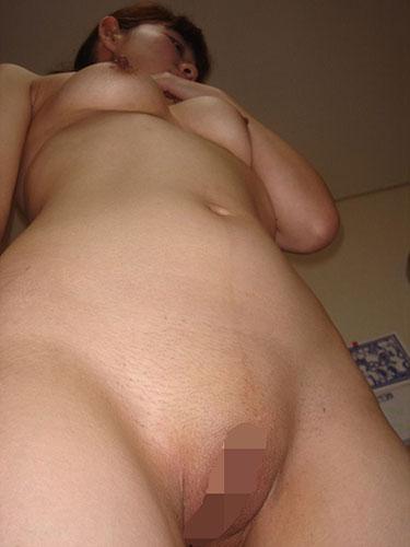 eroangle3394_14