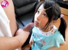 抑圧された性癖が暴走する前にコレで抜いとけよwww「 合法ロリ 」という超キケンな画像wwwww