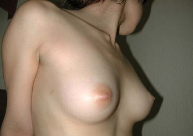 eroangle3490_02