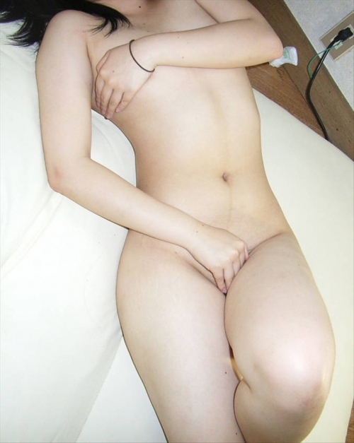 eroangle3523_07
