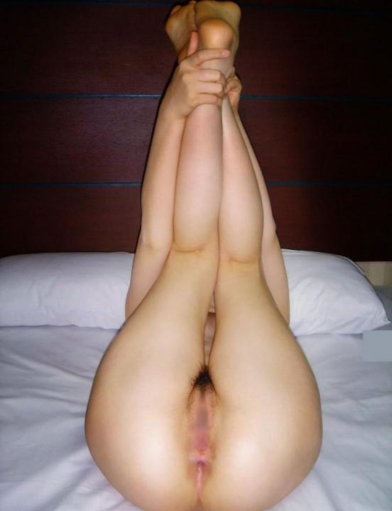 eroangle_346515