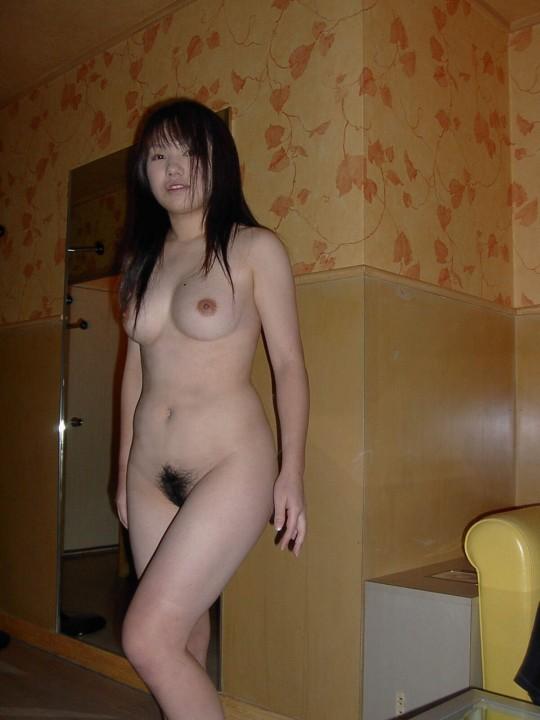 eroangle_346912