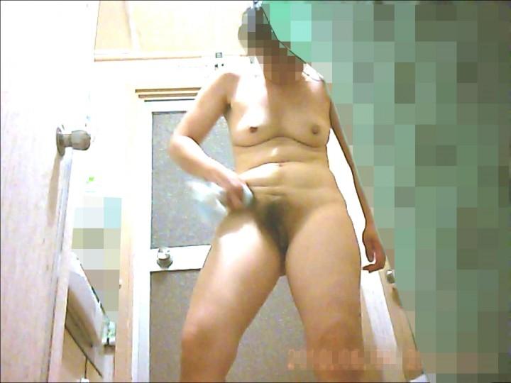eroangle3556_16