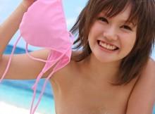 ボーイッシュな女の子のエロ画像ください!→集めたら可愛すぎてぐぅシコwwwww