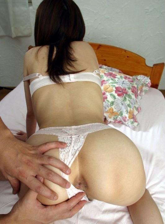 eroangle3840_09