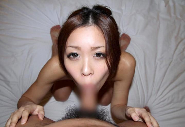 eroangle3850_13