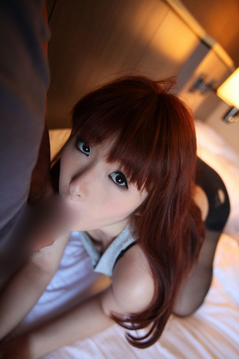 eroangle3850_16