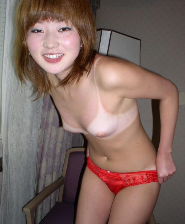 eroangle3851_05