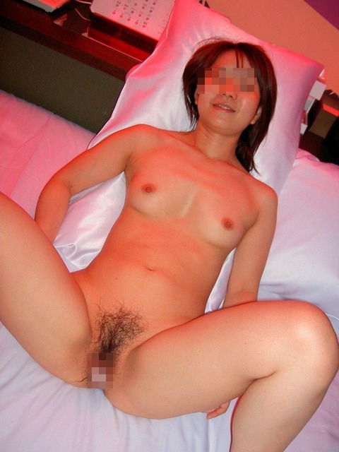 eroangle3864_09
