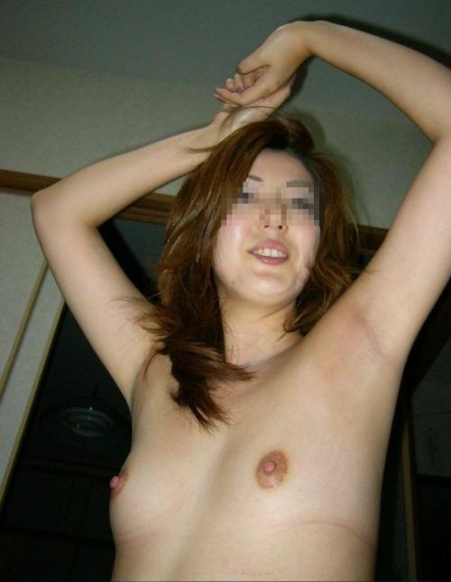 eroangle3871_11