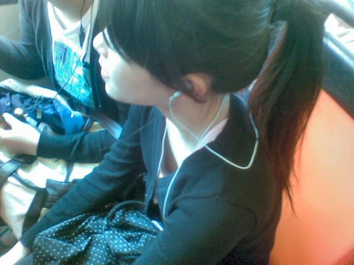 eroangle3889_02