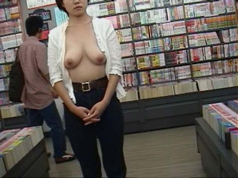 eroangle3892_05