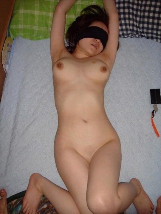 eroangle4130_05