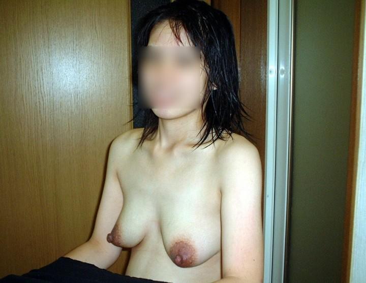 eroangle4131_03