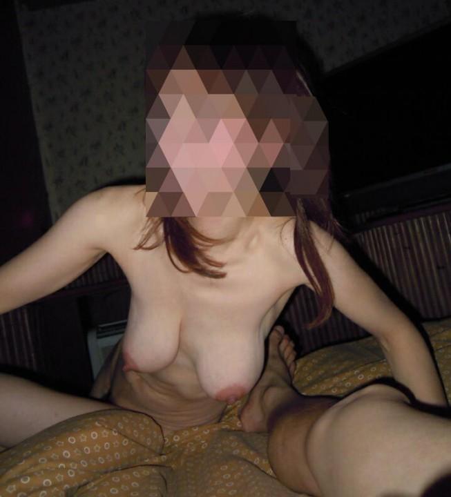eroangle4131_13